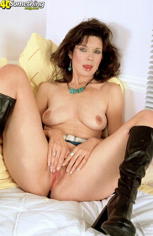 Big beautiful plus size women lingerie