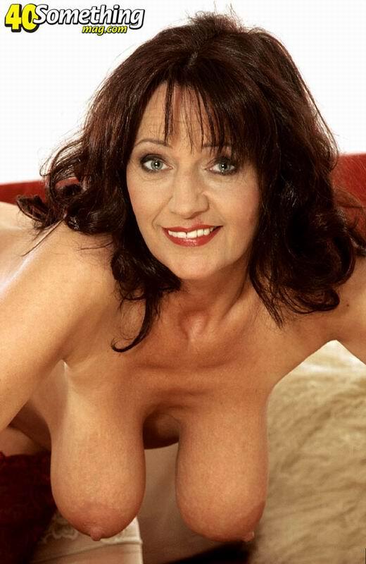 список порно актрис возрасте