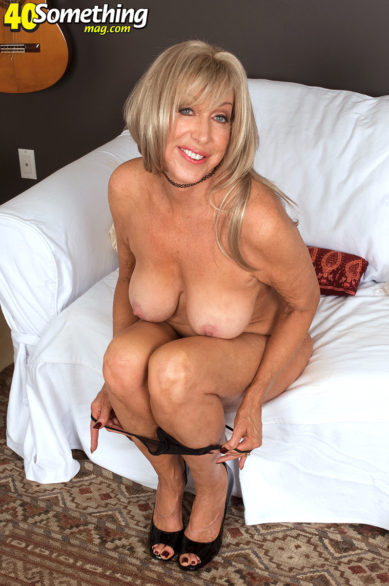 hardcore women Nasty older
