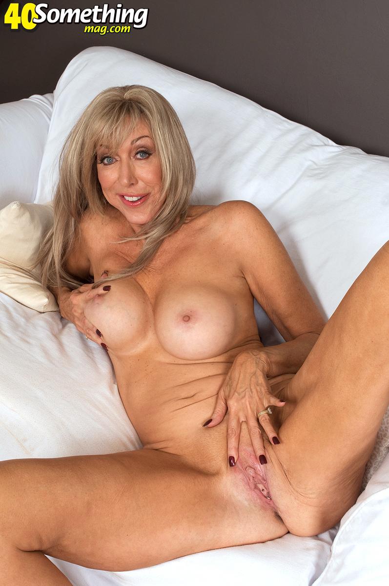 Самые возрастные порнозвезды