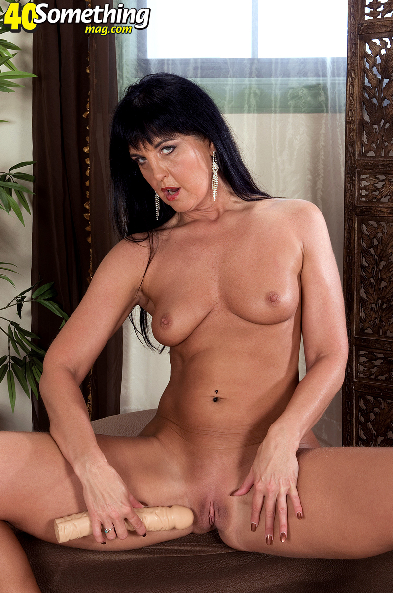 Mature pussy over 40 something