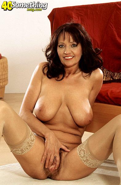 Каталог порно актрис с фото милфы