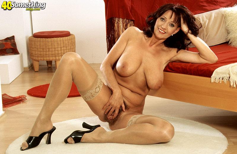 богатые голые женщины фото-чт3