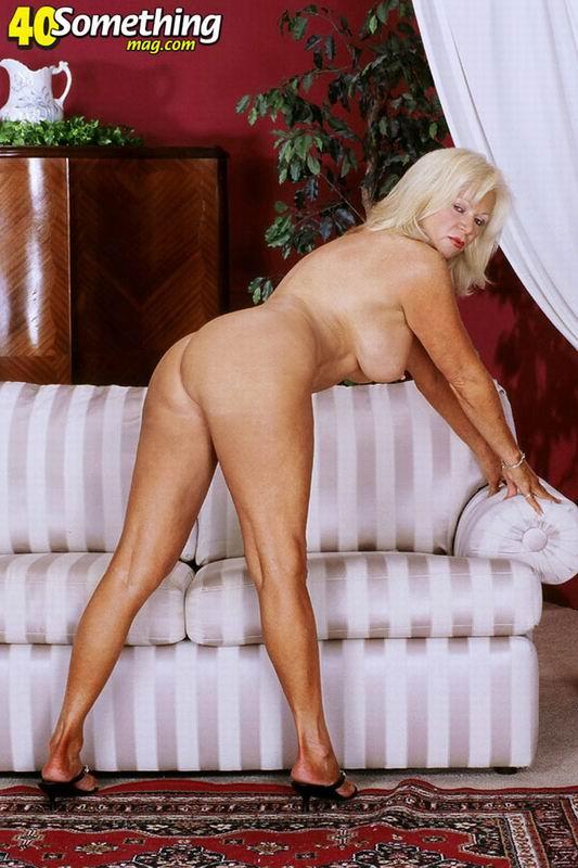eroticheskie-programmi-dlya-na-ayfon