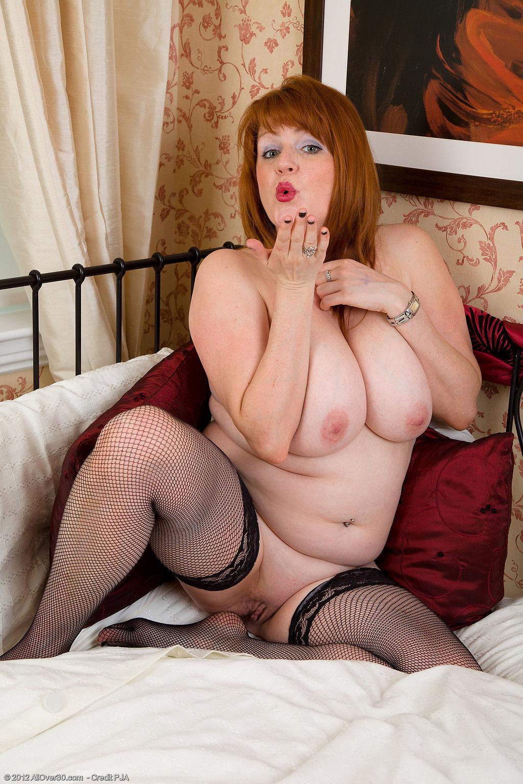 Фото голых женщин гермофродиток 16 фотография