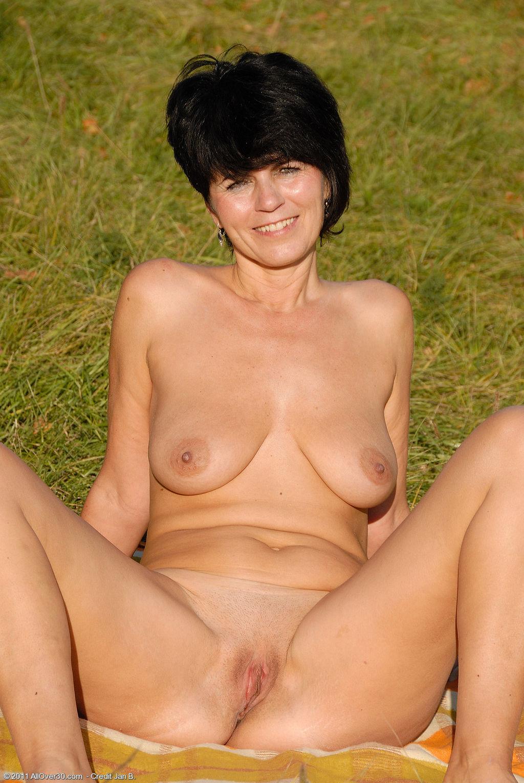 Фото секс матюрки 22 фотография