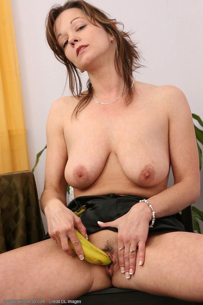 порно тети голые