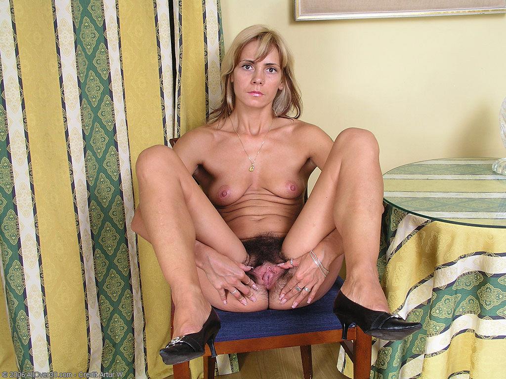 sex фото женщин 30 лет