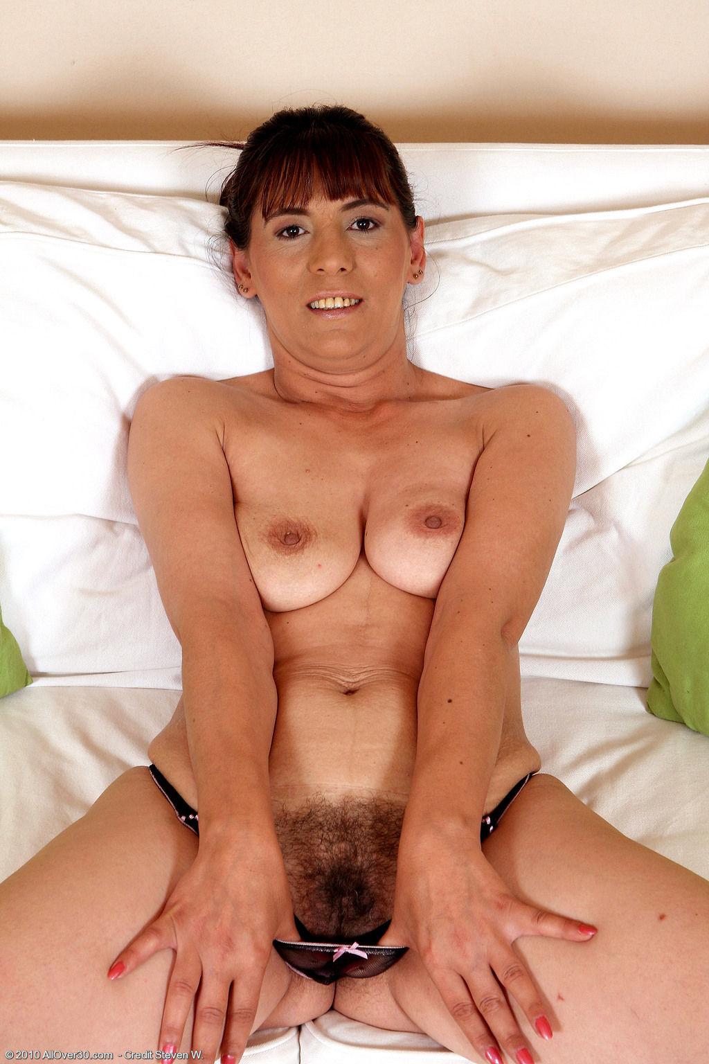 Секс бабы с волосатой жопой 18 фотография