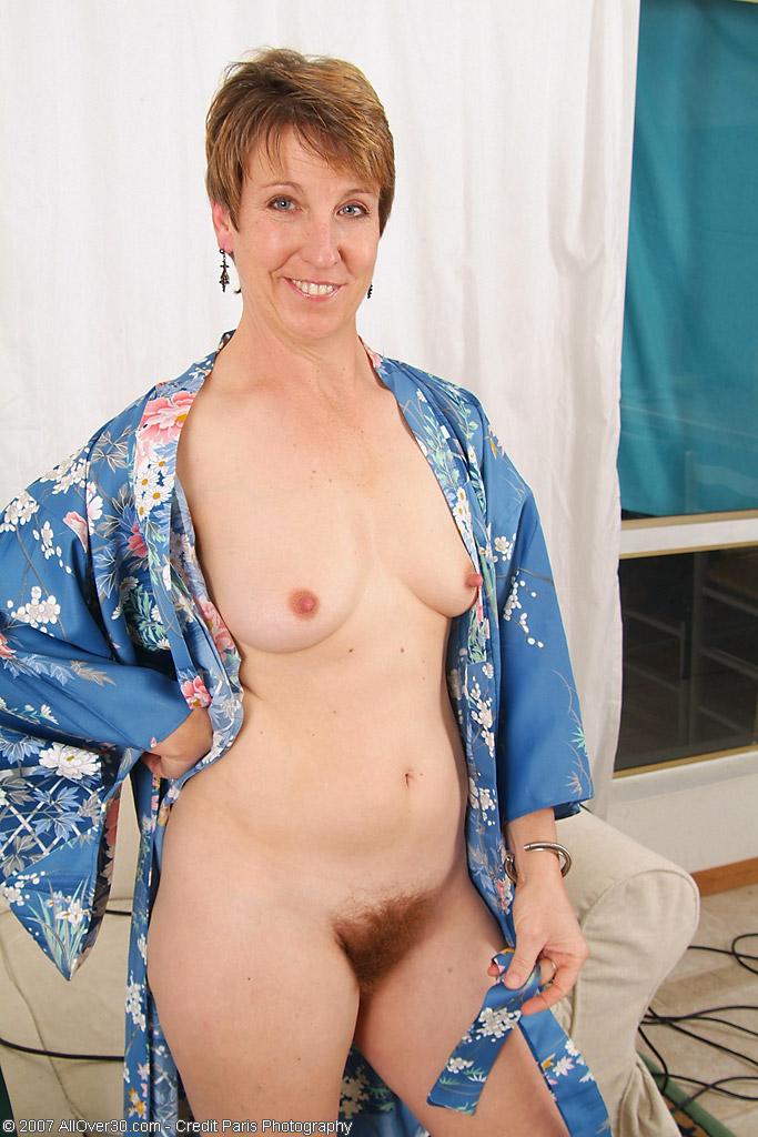 Пышногрудые женщины за лет зрелые 45-55