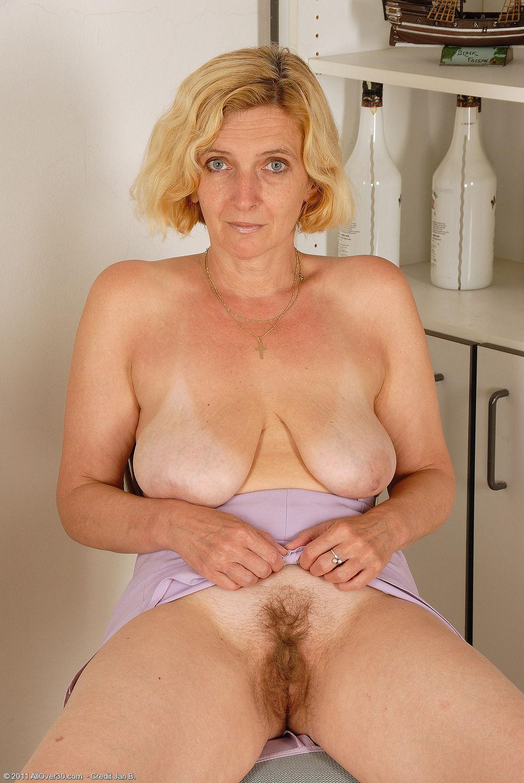 Allover30free elf nude nude tube