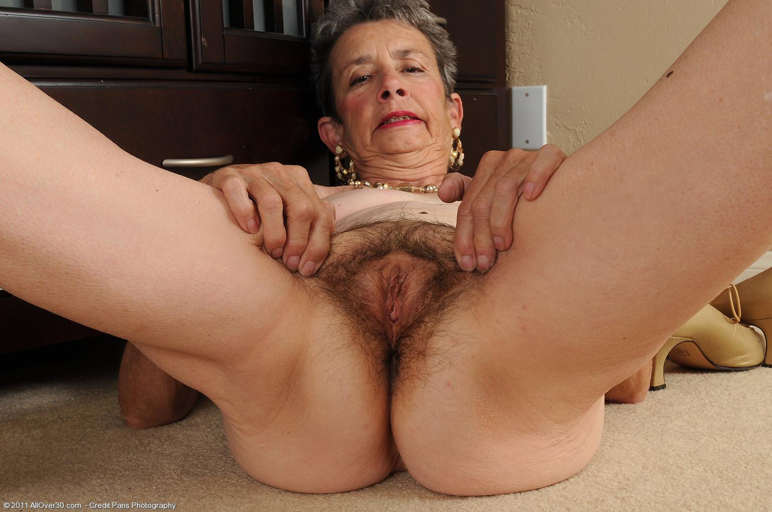 Порно с вонючей пиздой фото 775-19