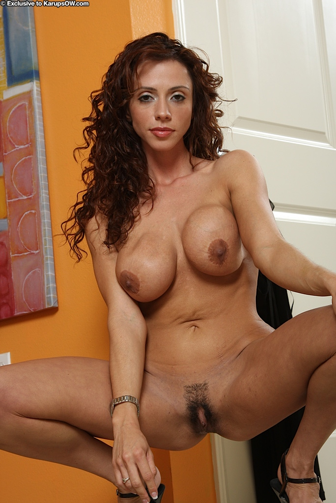 mature cougar best sex