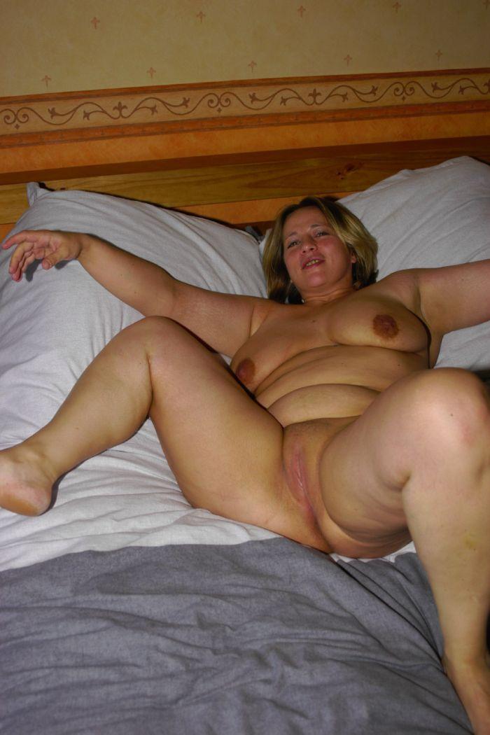 частные порно фото упитанных баб