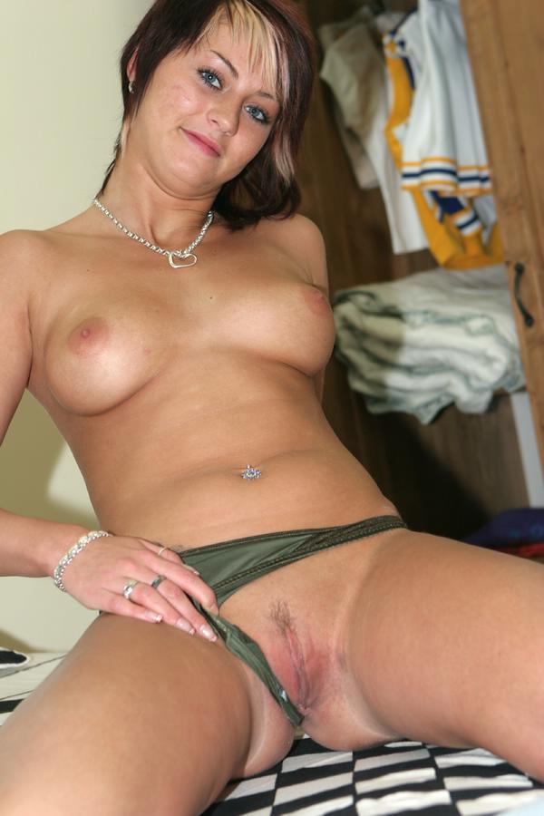 Good girls dakota fanning nude scene