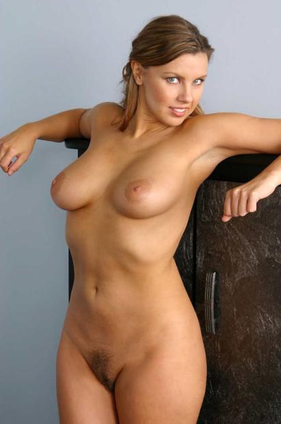 Фото голых красивых теток