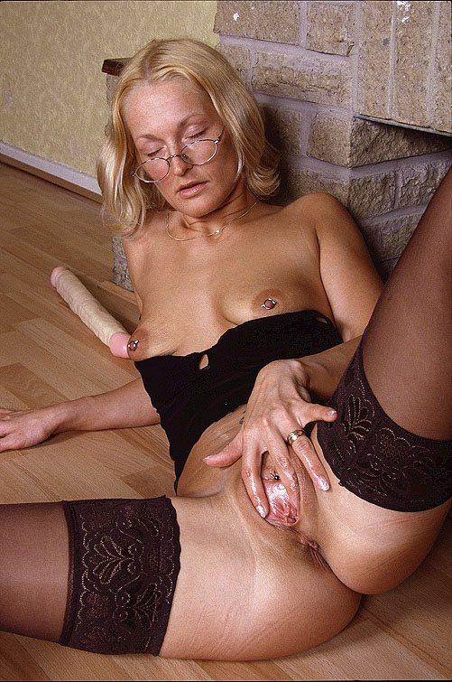 порно мадам в возрасте