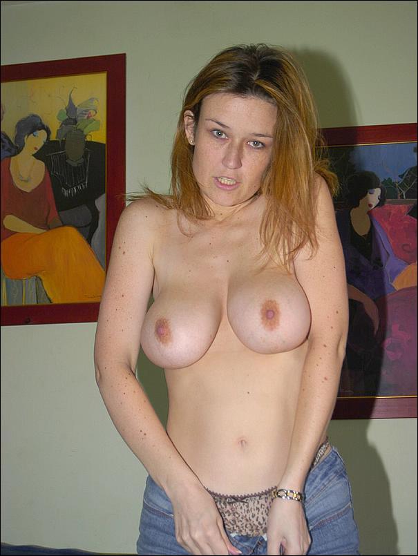candace cameroon bure nude